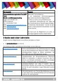 Lehre - MEI-INFOECK.at - Seite 5