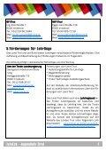 Lehre - MEI-INFOECK.at - Seite 7