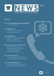 Cold Calling - Telos Law