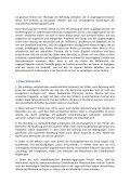 Libertatis nuntius - Gemeinschaft vom heiligen Josef - Page 2