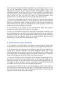 Libertatis nuntius - Gemeinschaft vom heiligen Josef - Page 3