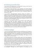 Libertatis nuntius - Gemeinschaft vom heiligen Josef - Page 4