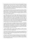 Libertatis nuntius - Gemeinschaft vom heiligen Josef - Page 5