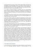Libertatis nuntius - Gemeinschaft vom heiligen Josef - Page 6