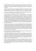 Libertatis nuntius - Gemeinschaft vom heiligen Josef - Page 7