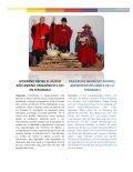 BOLETÍN N°6 junio 2013 - Bolivien - Seite 4