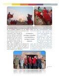BOLETÍN N°6 junio 2013 - Bolivien - Seite 5