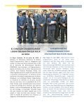 BOLETÍN N°6 junio 2013 - Bolivien - Seite 6