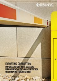 Exporting Corruption Report 2013_post-proofing 4