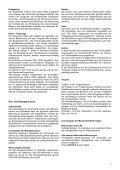 Exposé Stadtquartier-Mitte - Seite 5