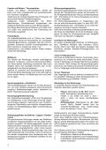 Exposé Stadtquartier-Mitte - Seite 6