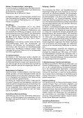 Exposé Stadtquartier-Mitte - Seite 7