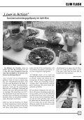 Rundbrief Elim Flash September 2013 als PDF ansehen / downloaden - Page 3