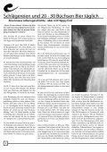 Rundbrief Elim Flash September 2013 als PDF ansehen / downloaden - Page 4