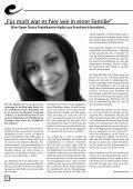 Rundbrief Elim Flash September 2013 als PDF ansehen / downloaden - Page 6
