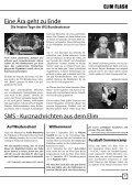 Rundbrief Elim Flash September 2013 als PDF ansehen / downloaden - Page 7