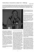 Rundbrief 4/2013 - Internationaler Versöhnungsbund - Seite 4
