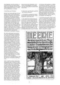 Rundbrief 4/2013 - Internationaler Versöhnungsbund - Seite 5