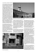 Rundbrief 4/2013 - Internationaler Versöhnungsbund - Seite 7