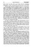 Vergleichend-anatomische Untersuchungen ... - The Human Brain - Page 2