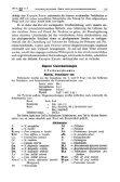 Vergleichend-anatomische Untersuchungen ... - The Human Brain - Page 3