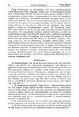 Vergleichend-anatomische Untersuchungen ... - The Human Brain - Page 4