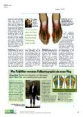 NEWS Leben, 04/2010 - Meinefuesse.de - Seite 4