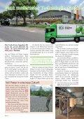 BMS power - BMS-Energietechnik AG - Seite 2