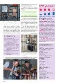 BMS power - BMS-Energietechnik AG - Seite 4