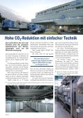 BMS power - BMS-Energietechnik AG - Seite 5
