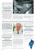 BMS power - BMS-Energietechnik AG - Seite 6