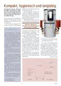 BMS power - BMS-Energietechnik AG - Seite 7