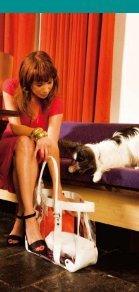 Entwurmung beim Hund - MSD Animal Health - Seite 7