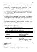 1 1. Ophthalmologische Untersuchung S. 1 - ÖH Med Wien Social - Seite 3