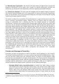 Policy Brief Capitalizing on pastoralism to feed people and achieve ... - Page 2