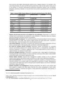 Policy Brief Capitalizing on pastoralism to feed people and achieve ... - Page 3