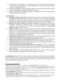 Policy Brief Capitalizing on pastoralism to feed people and achieve ... - Page 5