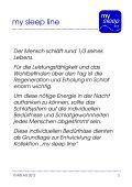 Katalog Download - Wahl Schreinerei - Seite 2