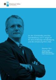 pdf download - Dietmar Ohn