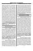 Download - Prefeitura Municipal de Fortaleza - ce - Page 3