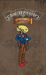 Download - El Charro