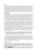 Structural and functional characterisation of regulatory complexes ... - Page 2
