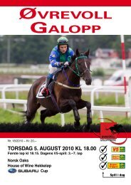 Program 5 august_komplett oppslag.pdf