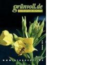 Lesen/Download - Gruenvoll.de