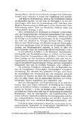 Grenzen der Schiedsgerichtsbarkeit - Zeitschrift für ausländisches ... - Page 2