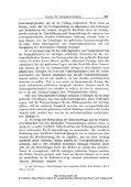 Grenzen der Schiedsgerichtsbarkeit - Zeitschrift für ausländisches ... - Page 3