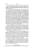 Grenzen der Schiedsgerichtsbarkeit - Zeitschrift für ausländisches ... - Page 4