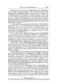 Grenzen der Schiedsgerichtsbarkeit - Zeitschrift für ausländisches ... - Page 5