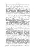 Grenzen der Schiedsgerichtsbarkeit - Zeitschrift für ausländisches ... - Page 6