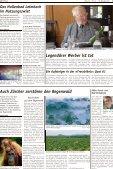 Eva Germann lädt ins «Zälti» - Lokalinfo AG - Seite 5